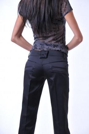 Pantalon Elegant