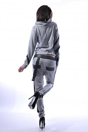 Sport Grey 1