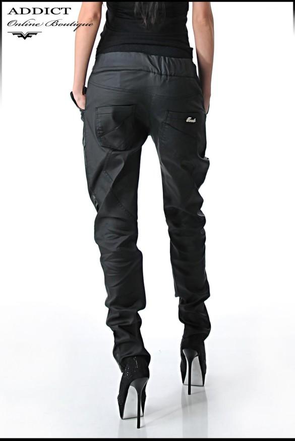 Дамски панталони Пантс