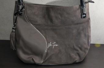 чанта велина фабиано