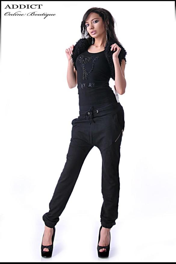 spotren pantalon 2