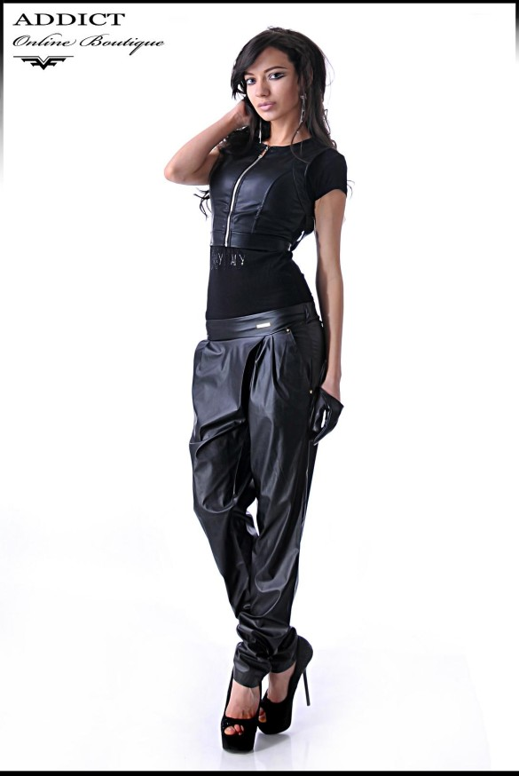 kojen pantalon 2
