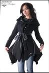 SPORT COAT 977 Female Fashion