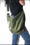 Invictus 5 Female Fashion