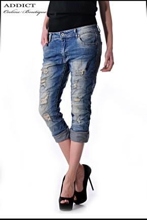 Invictus 5 Female Fashion Pantalon Damski