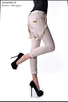 bejav pantalon