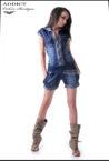dynkov leten gashterizon female fashion 2