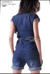 dynkov leten gashterizon female fashion 3