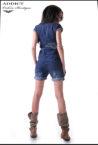 dynkov leten gashterizon female fashion 4