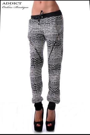 бял гащеризон pants 12