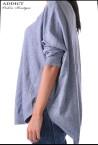 Damska Bluza Blouse 34 Sinq Female Fashion