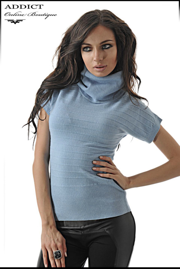блуза blouse 41