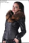 Kojeno Iake Leather Jacket 1