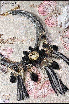 Колие Necklace 2