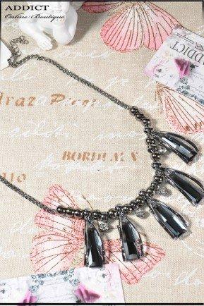 Колие Necklace 3 2