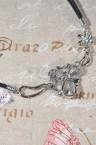 Kolie Necklace 4 1