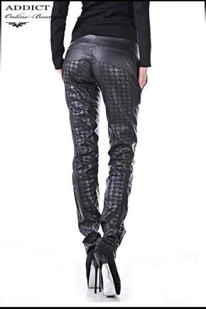 Спортен панталон PANTS 17