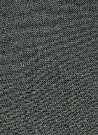 Тъмно зеленарокля SLIM DRESS GREEN 3 1