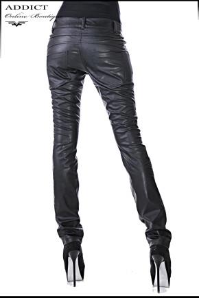 kojen pantalon