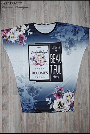 lyatna bluza s cvetya 2