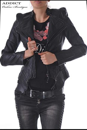 kojeno esenno yake 3 leather jacket 5