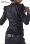 kojeno esenno yake 4 leather jacket 5