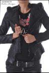 kojeno esenno yake leather jacket 5