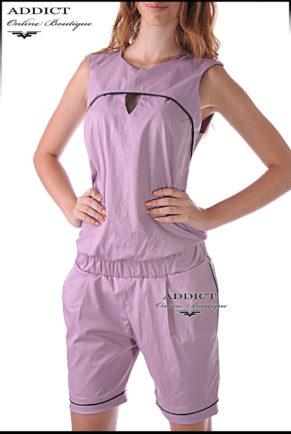 sporten leten lilav gashterizon amato purple 3
