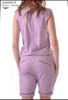 sporten leten lilav gashterizon amato purple 4