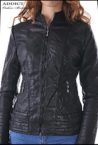 kojeno yake leather jacket 8 2