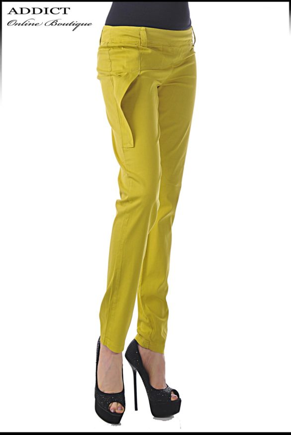 jylt pantalon 1