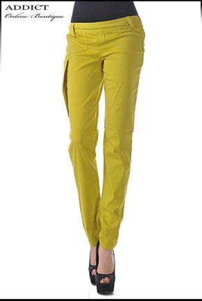 jylt pantalon 2