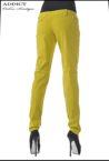 jylt pantalon 3