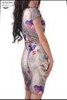 roklya adi summer garden 3 рокля