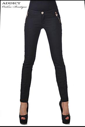 cheren pantalon 2