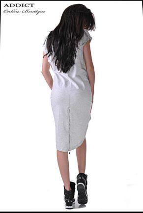 sport dress raw 5 2