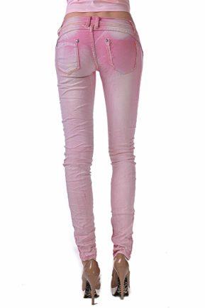 rozozvi dynki invictus pink 70 2