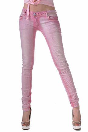 rozozvi dynki invictus pink 70