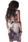 dizainerska roklya s rozi ot butik addict adi garland nikoleta lozanova 2 4