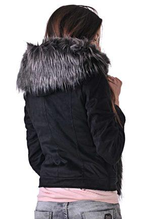 sportno shushlyakovo cherno yake  ot butik addict jacket puma 12 3