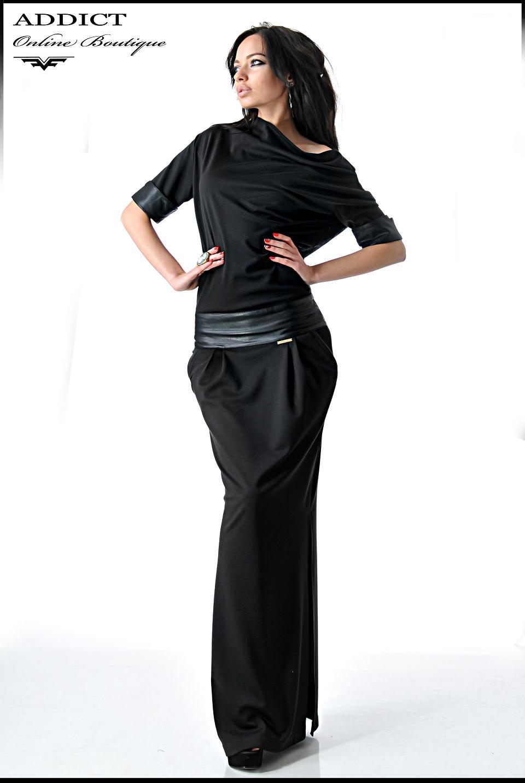 алексис-лонг-стилна-рокля-дълга