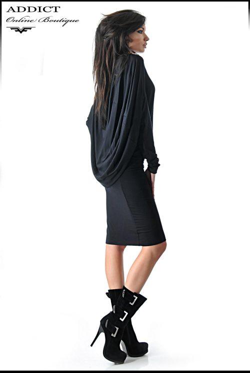 вероника-елегантна-рокля