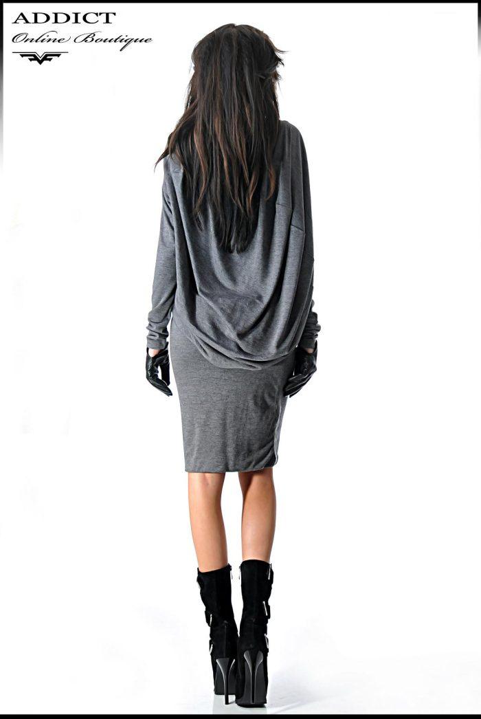 вероника-рокля
