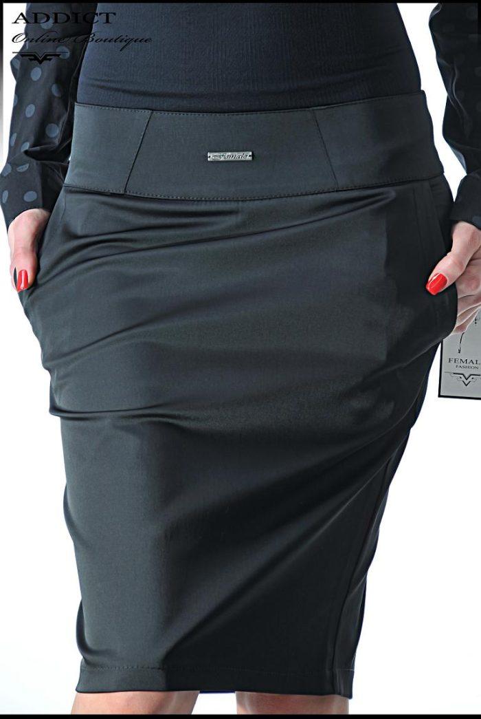 пола-skirt--бутик-адикт