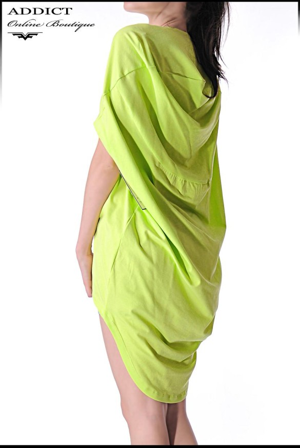 рокля жулиета от female fashion