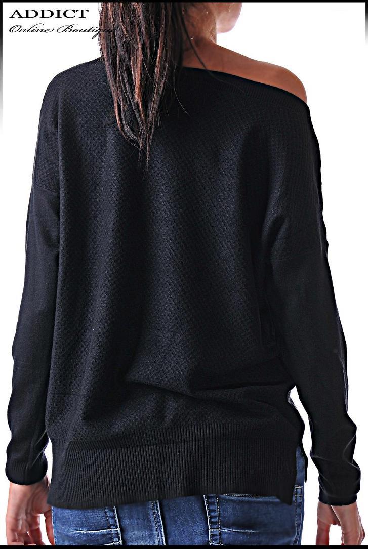 блуза blouse 36