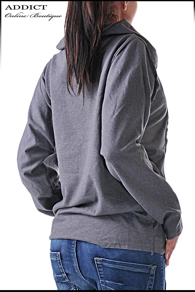 блуза-33