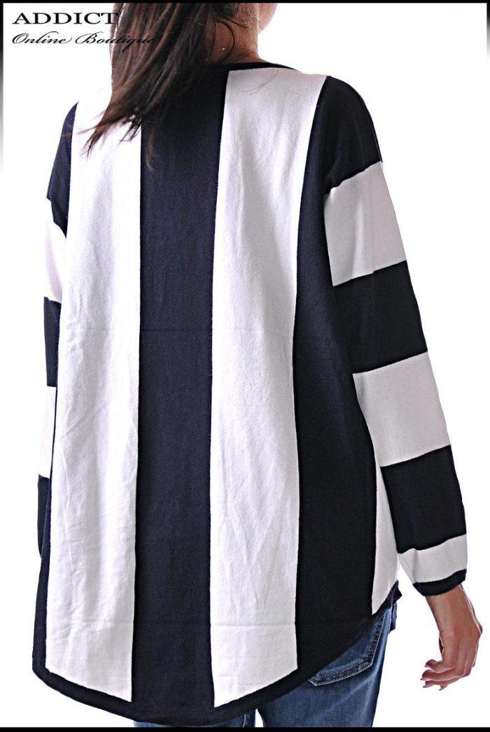дамска блуза на раета blouse 35