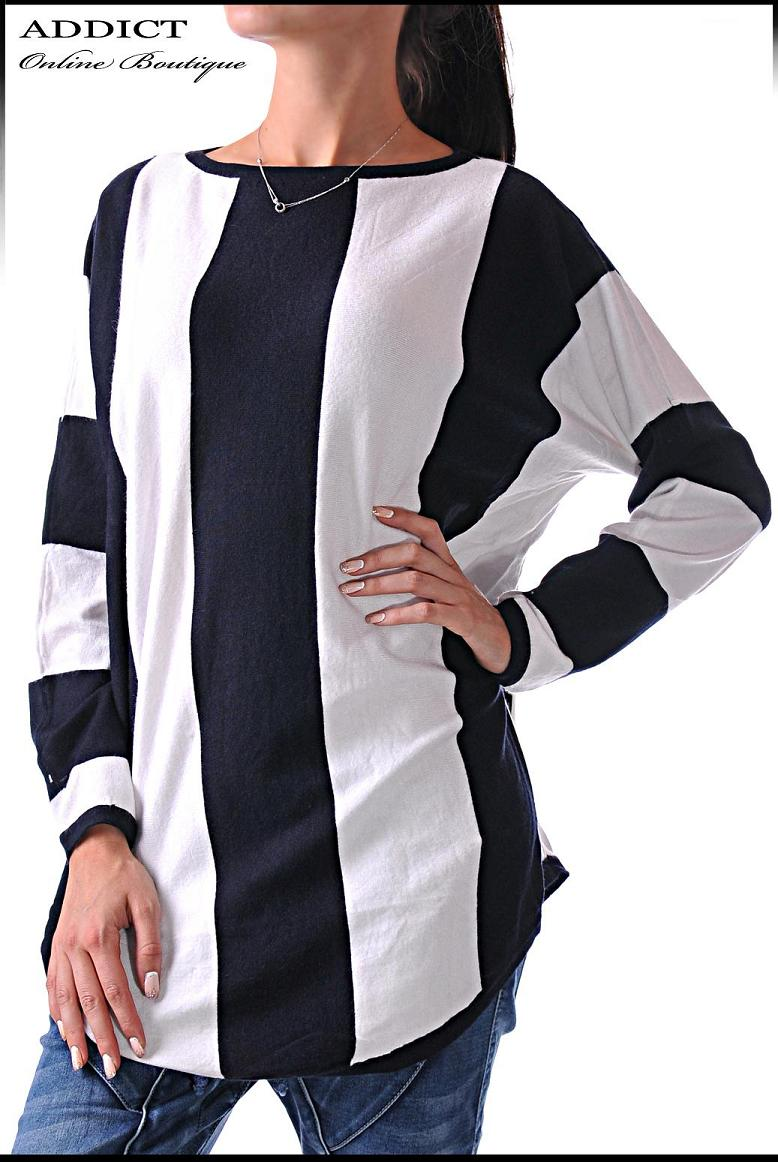 дамска блуза на раета blouse 35 бутикова
