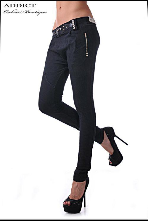 дамски панталон pants 14